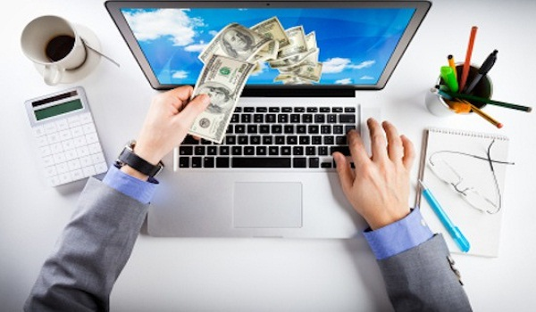 Taking an Effective Approach to Starting an Online Business