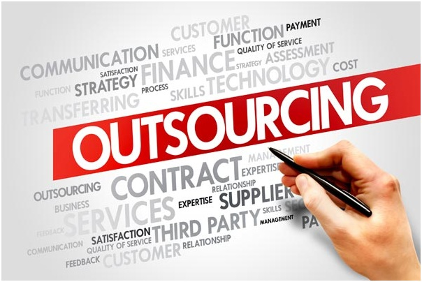 Why Outsourcing Your Web Design Will Grow Your Business