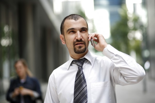 Business phones- A fussy market gets fussier, and what you should be fussy about