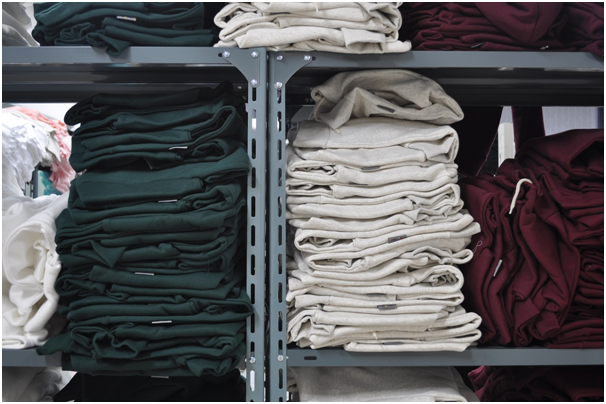 October is 'Moth Month': How to Protect Your Clothes
