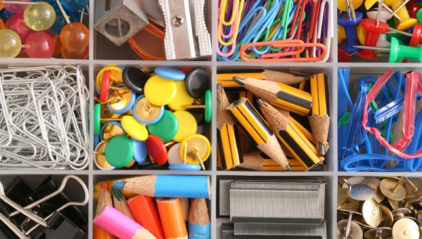 save-money-on-your-office-supplies-today