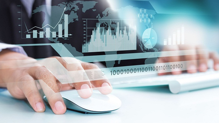 the-benefits-of-it-outsourcing-with-dedicated-computer-network-consultants