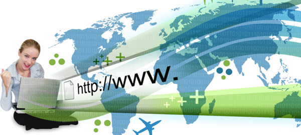 why-websites-are-important-for-business