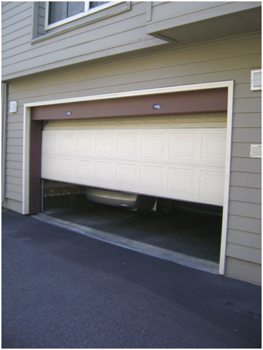 5 More Reasons That Your Garage Door Isn't Working