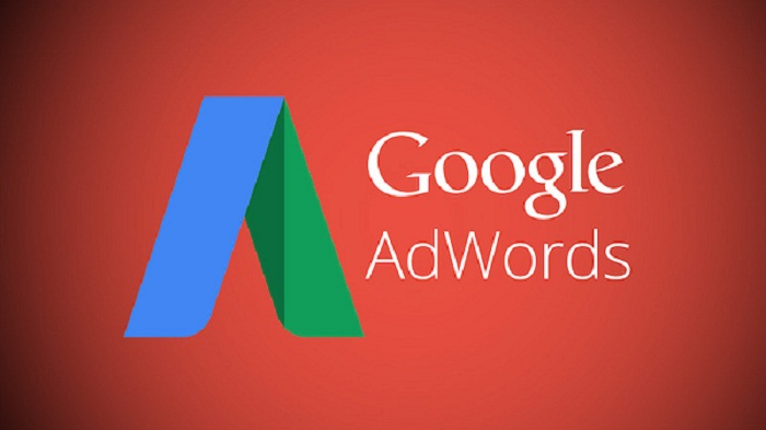 6 Tips For Selecting The Right Keywords For Google Ad Words