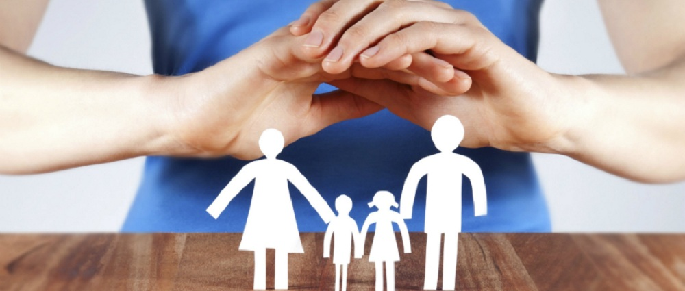 5 Important Factors to Consider When Purchasing Term Life Insurance