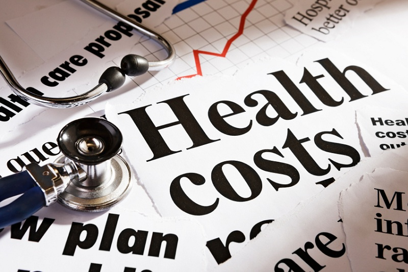 Medical Management Means Lower Costs for Healthcare