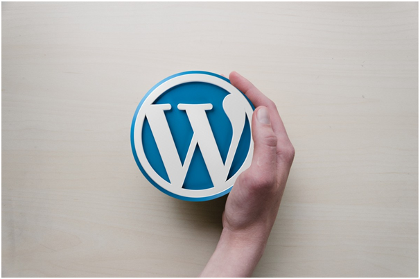 Is your WordPress site falling behind?