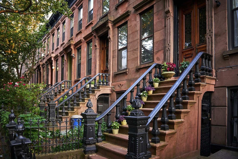 Buying vs. Renting Your New York City Home