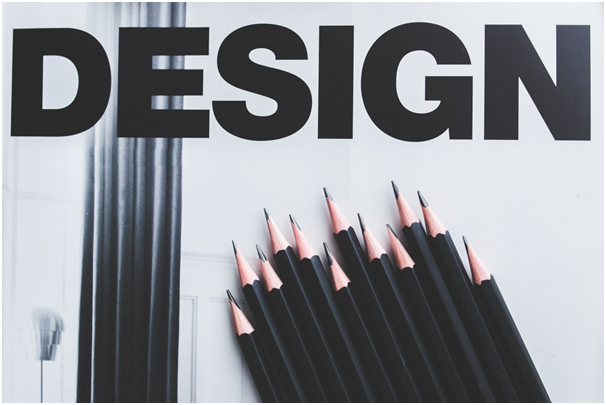 Five things you must do before designing your company logo