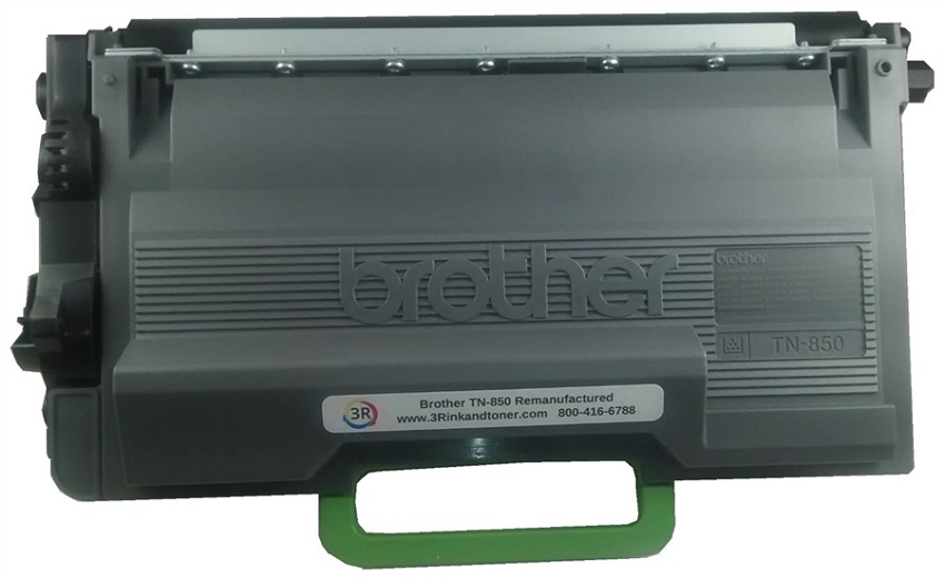 Getting Value From Remanufactured Brother Toner Cartridges