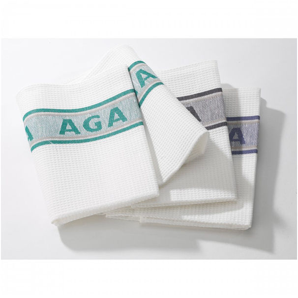 Is Your Tea Towel Making You Ill?
