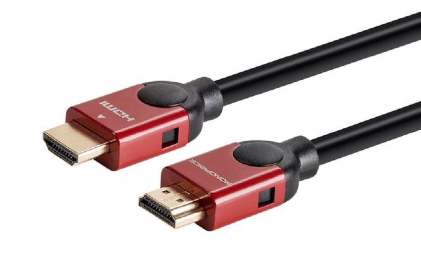 What Is The HDMI Cable Used For?