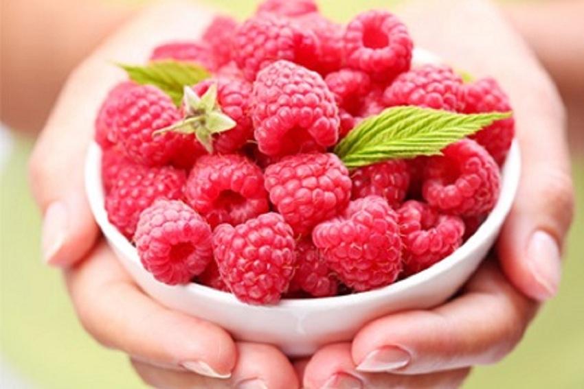 Forskolin Vs Raspberry Ketones