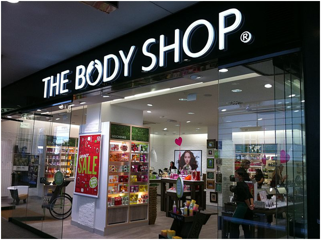 Why insurance is vital for body shop businesses