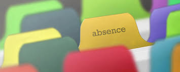 Reducing the impact of absences on your business.