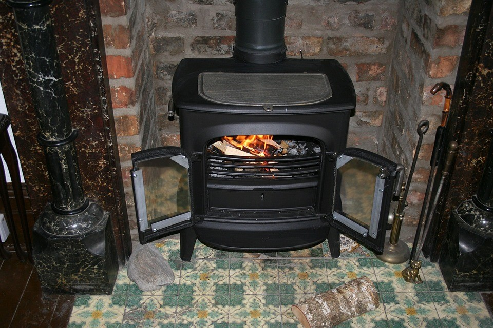 How to Maintain Your Wood-Burning Stove