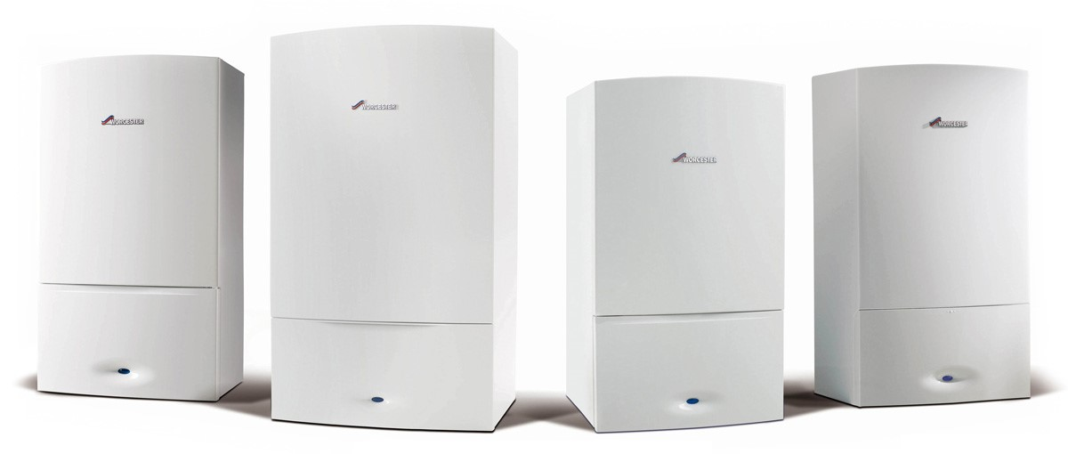 Things to consider when buying a new boiler