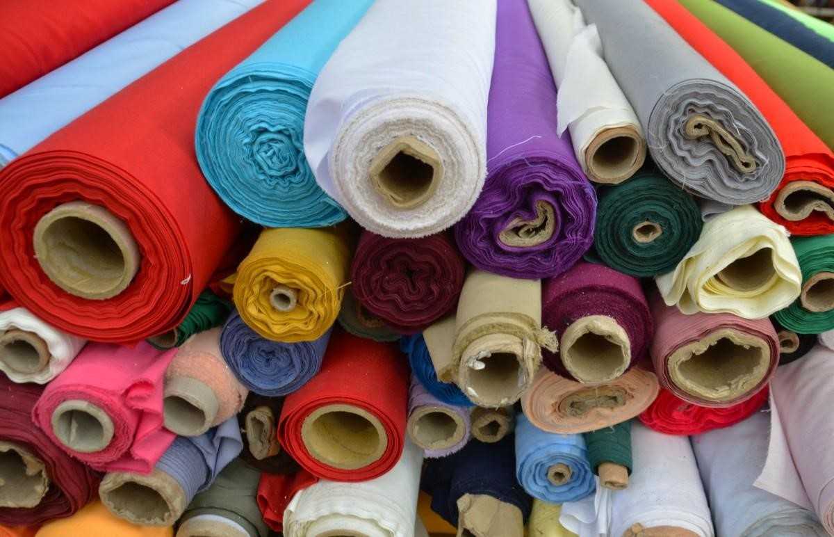 What Are the Best Dressmaking Fabrics for 2020?