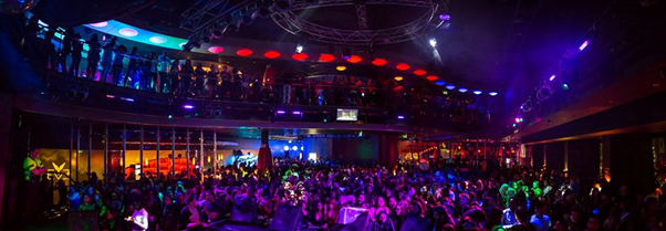 Top tips for a great night clubbing