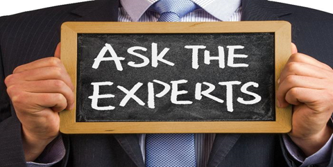 What Are the Advantages of Seeking Financial Advice from an Independent Financial Advisor?