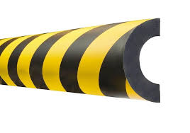 Understanding The Importance Of Pipe Protectors