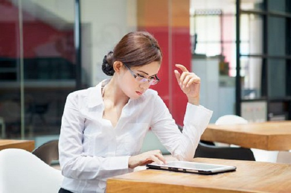 Choosing the Right Online Education Program