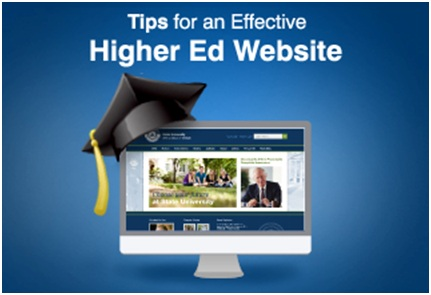 Top Tips for an Effective Website