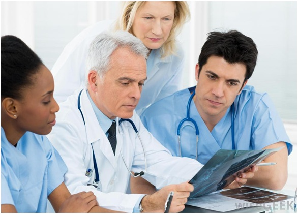 What to Look for in a Clinical Research Associate?