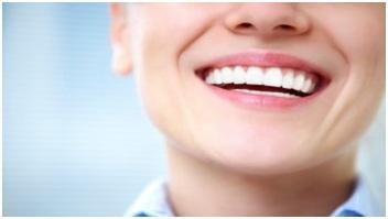 Why Straight Teeth Will Take You Far
