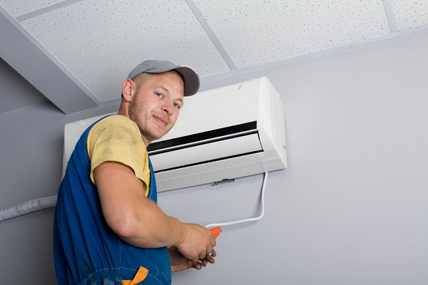 Common Air Conditioning Problems and Tips to Fix Them