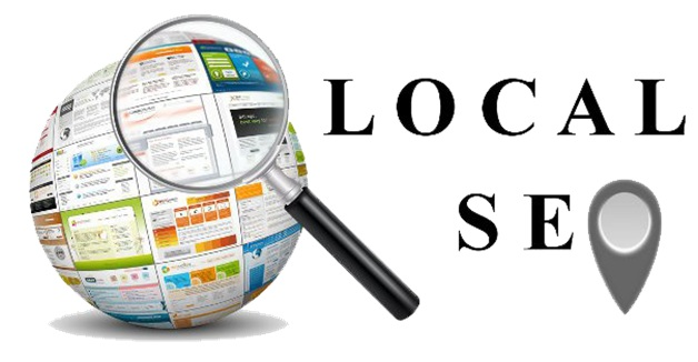 Location-Based SEO: How It Works