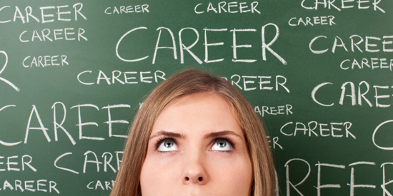 Ways to Upgrade your Resume