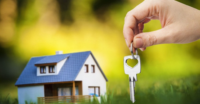 How to Get To the Right Place to Buy a Property