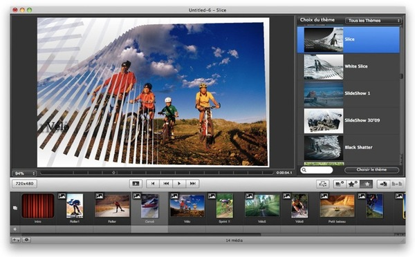 What are the Popular Photo Editor Effects Used by Mac Users