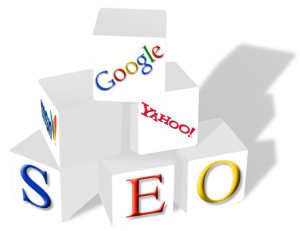 Why You Should Not Go for DIY SEO