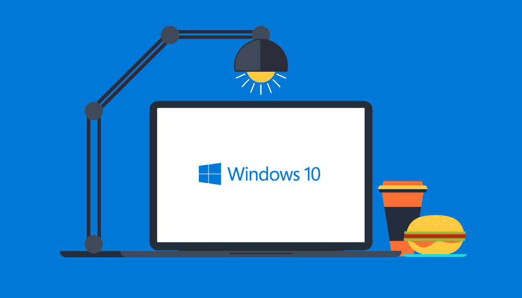 5 ways to free up disk space with Windows 10