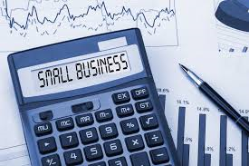 Getting to Grips with the Finances of your New Business
