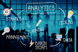 The Benefits of Using Analytical Software