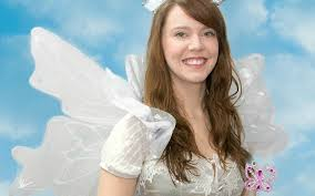 Where Did the Tooth Fairy Comes From?
