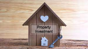 What is the Best Way to Invest in Property?