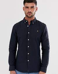 What to include in a minimalist wardrobe?