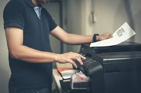 The Benefits of Getting a Printer Lease for Your Business