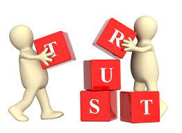 The Importance of Choosing Trusted Suppliers