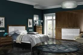 Reasons Why People Choose Bespoke Fitted Furniture