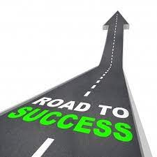 Is Success A Result Of Luck Or Effort?