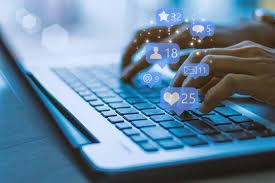 Digital Marketing – Three Ways to Use it Successfully