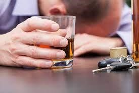 Drugs and Alcohol Problems in the Workplace
