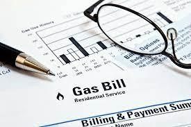 Good Ways to Cut Your Expenses and Start Sorting your Personal Finances